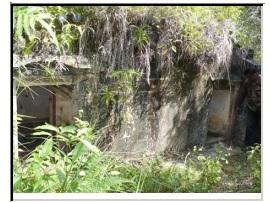 Read more about the article Gedung Logistik II Peningki Lama