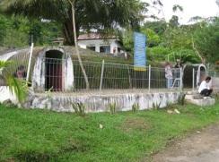 Read more about the article Loghraf I Kampung Satu Skip, Tarakan, Kalimantan Utara