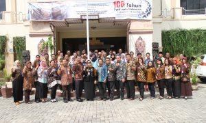 Read more about the article Struktur Organisasi Balai Pelestarian Cagar Budaya Kalimantan Timur 2019