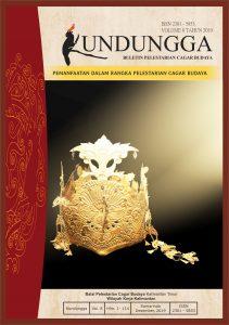 Peran Komunitas dan Publikasi dalam Pelestarian Arkeologi
