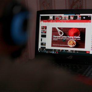"""Read more about the article """"Citarasa, Eksotisme dan Persilangan Budaya di Jalur Rempah Nusantara"""""""