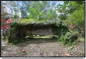 Bunker Jepang (Lamaru)