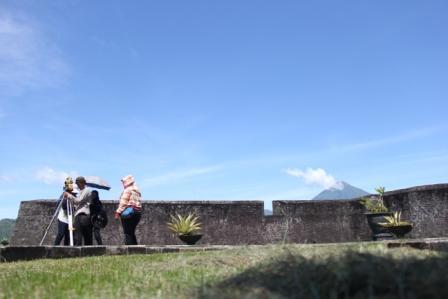 You are currently viewing Zonasi Benteng Kalamata