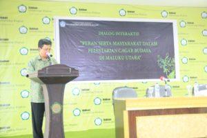 Read more about the article DIALOG INTERAKTIF CAGAR BUDAYA