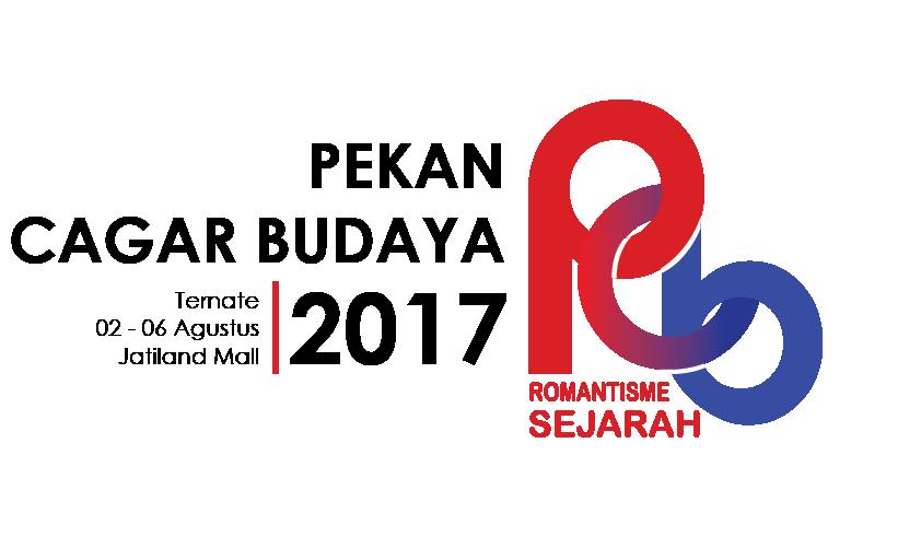 Lomba Poster BPCB Maluku Utara