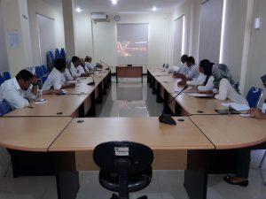 Read more about the article Pembahasan Jelajah Sejarah Jalur Rempah