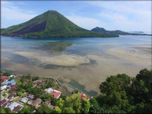 Read more about the article Benteng Hollandia Lonthoir