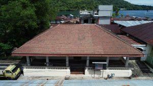 Read more about the article Rumah Pengasingan Sutan Sjahrir