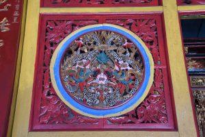 Klenteng Sun Thien Kong