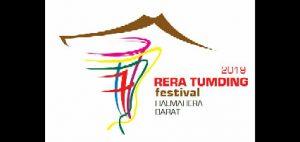 Read more about the article Mewarnai Cagar Budaya di Festival Rera Tumding