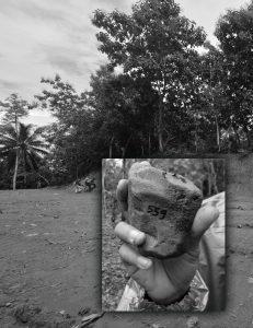Model Pengelolaan Kawasan Situs Cabbenge,  Kabupaten Soppeng, Sulawesi Selatan
