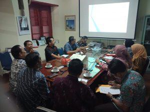 Read more about the article Sinergi Tujuh UPT Kemdikbud di Makassar