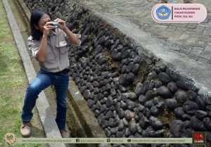 Read more about the article Pra Ekskavasi Benteng Somba Opu
