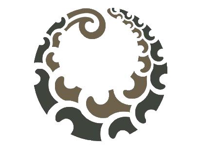 Read more about the article Penguatan Teknologi Informasi untuk Publikasi  Cagar Budaya dan Permuseuman