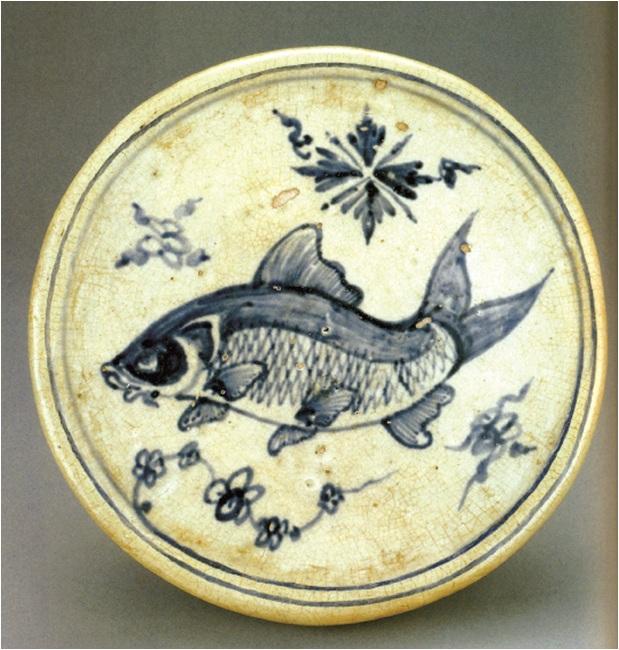 Read more about the article Mengenal Keramik Vietnam Bagian Cagar Budaya