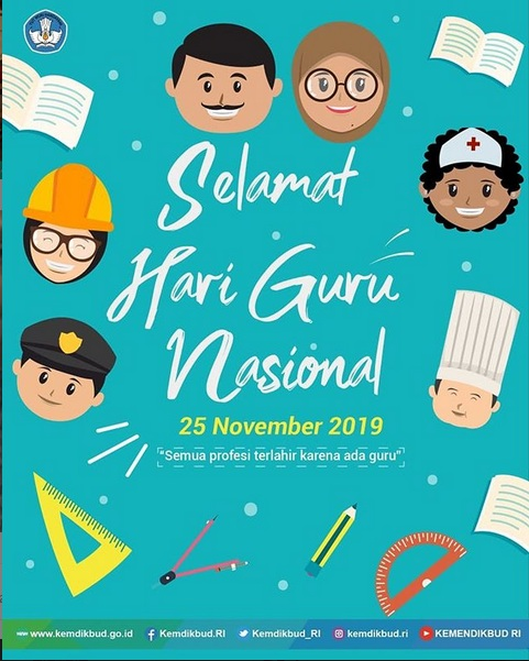 Read more about the article Eksistensi Guru dan Politik Etis
