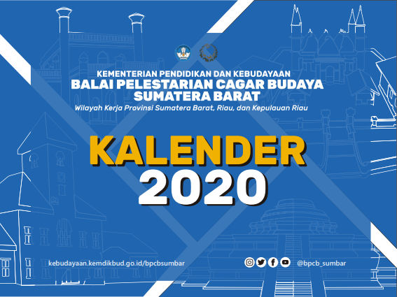 Read more about the article Kalender 2020