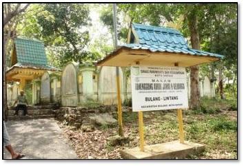 Read more about the article Pulau Bulang dalam Pusaran Kerajaan Melayu Riau