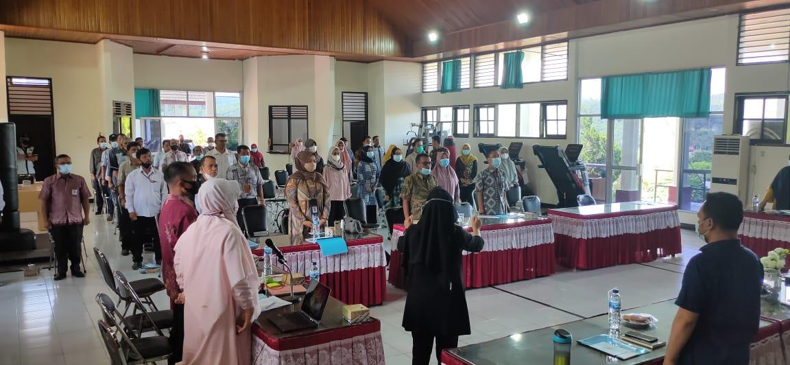 Read more about the article Koperasi Pegawai Negeri Amerta Pilih Pengurus Baru 2021-2024