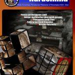 Cover Buletin 2011