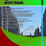 Cover Jurnal 2014