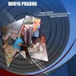 Jurnal Widya Prabha No. 05/V/2016