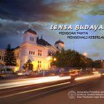 COVER LENSA BUDAYA 2014 V 2