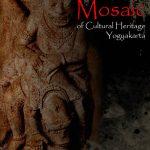 Cover Mosaic of Culture Heritage Yogyakarta