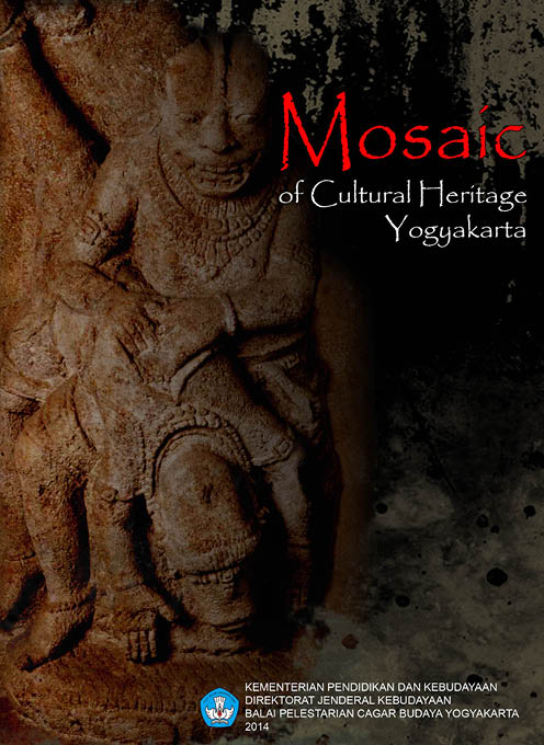 Read more about the article Mosaic of Culture Heritage of Yogyakarta