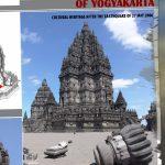 2015_Sampul Depan-The Great Earthquake of Yogyakarta