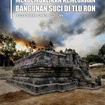 COVER BUKU KEDULAN