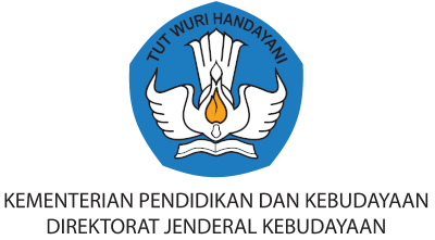 Balai Pelestarian Nilai Budaya Aceh