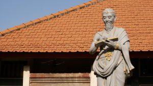 Read more about the article Di Balik Filosofi Sang Kawiswara