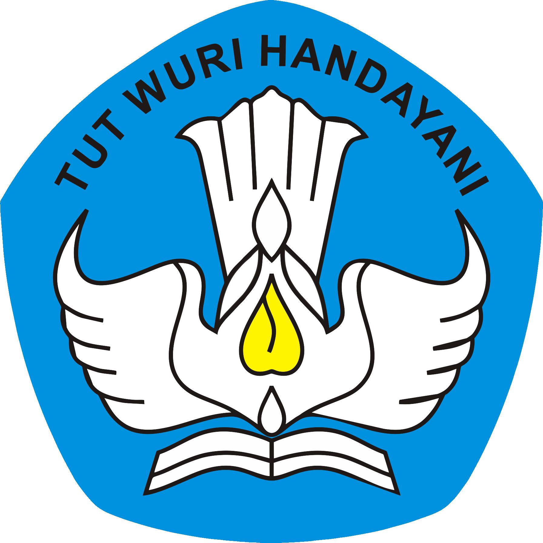 Balai Pelestarian Nilai Budaya Bali, NTB, NTT