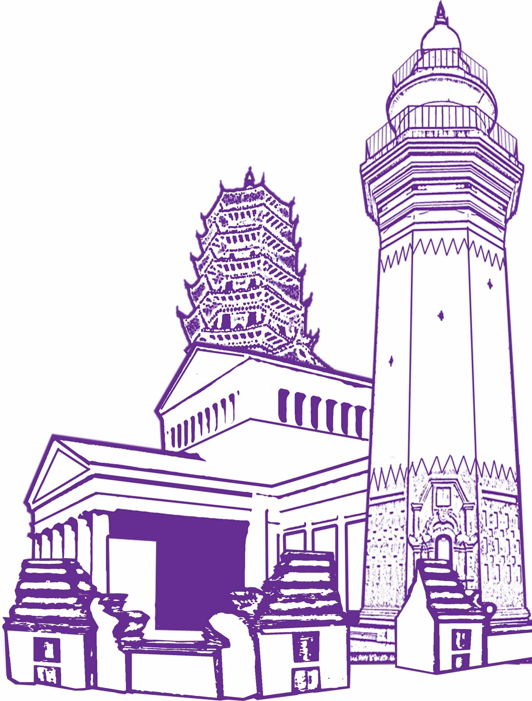 Read more about the article Lawatan Sejarah 2015 (DKI Jakarta – Banten)