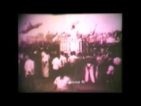 Read more about the article Peristiwa Rawagede, Karawang 4 Oktober 1948