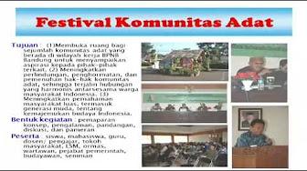 Read more about the article Profil BPNB Bandung (22 Januari 2014)