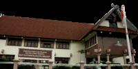 Balai Pelestarian Nilai Budaya (BPNB) Jawa Barat