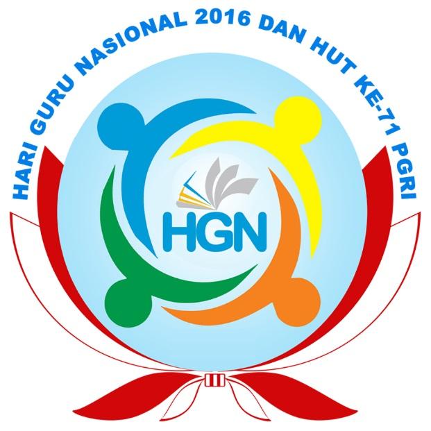 You are currently viewing Memperingati Hari Guru Nasional Tanggal 25 November 2016
