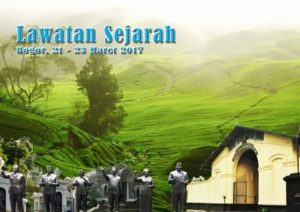 Read more about the article BPNB Jabar Ajak Siswa Mengunjungi Situs Sejarah di Bogor
