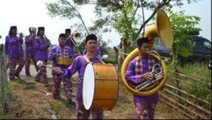 Read more about the article Tanjidor di Kabupaten Tangerang