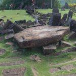 Mitos Gunung Padang dan Kehidupan Religi Semasa Kerajaan Sunda