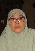 Read more about the article Laksma Dewi, Penggiat Tradisi Lisan dari Pesisir Barat