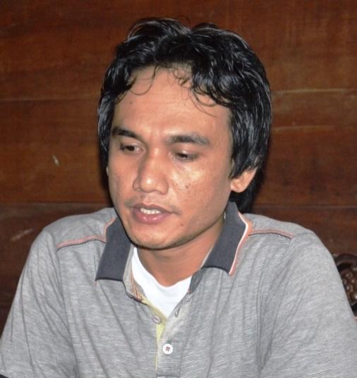 Read more about the article Panji Perdana, Pewaris Marga Waysindi