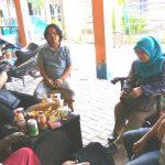 Penerapan Herbal Medicine dan Terapi dalam Pengobatan Tradisional di Kab. Cirebon