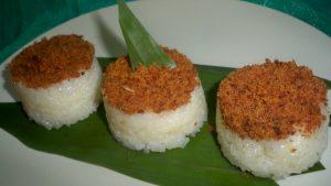 Read more about the article Potensi Budaya di Kabupaten Tangerang