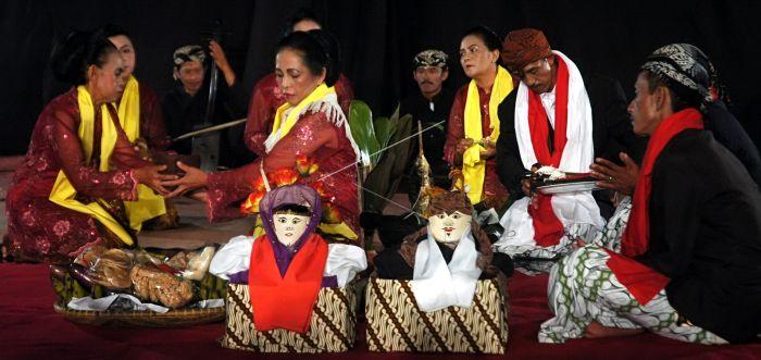 You are currently viewing Bangreng, Kesenian Tradisional di Kabupaten Sumedang