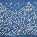 Peranan Yayasan Keluarga Batik Betawi dalam Merevitalisasi Batik Betawi