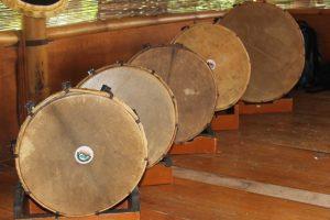 Gembyung, Seni Musik Tradisional Jawa Provinsi Barat