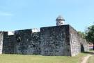 Read more about the article Benteng Speelwijk